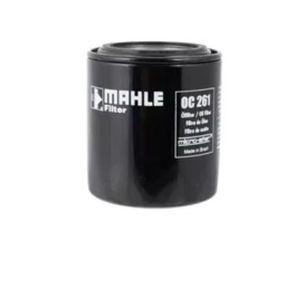 59952-filtro-de-oleo-mahle-oc261-gm-blazer-s10-ford-ranger