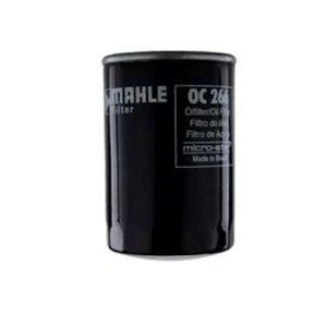 59953-filtro-de-oleo-mahle-oc266-ford-courier-ecosport-edge