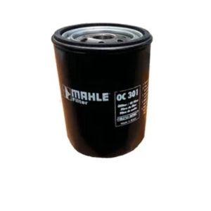 59956-filtro-de-oleo-mahle-oc301-gm-opala-caravan