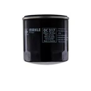 59960-filtro-de-oleo-mahle-oc317-gm-chevette-chevy-tiggo