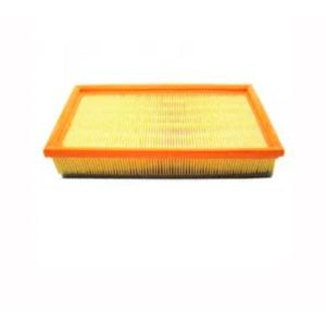 58048-filtro-de-ar-do-motor-ford-focus-tecfil