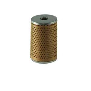 58052-filtro-de-oleo-tecfil-pl957-agrale-1000