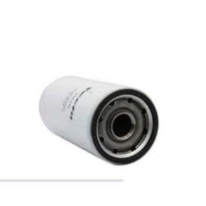 58058-filtro-oleo-lubrificante-psl270-tecfil
