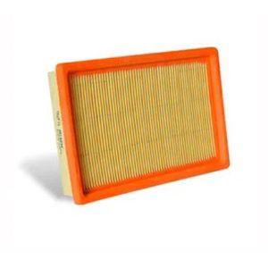 58935-filtro-de-ar-do-motor-gm-celta-prisma-tecfil