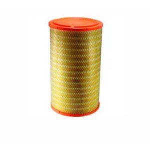 58937-filtro-de-ar-do-motor-scania-124-p94-tecfil