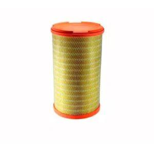 58938-filtro-de-ar-do-motor-scania-tecfil