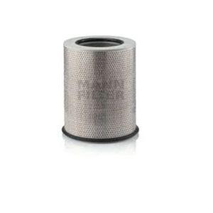 54722-filtro-ar-c341500-mann