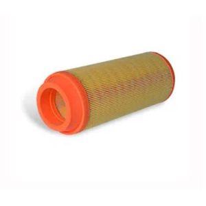 53910-filtro-de-ar-do-motor-gm-blazer-s10-tecfil