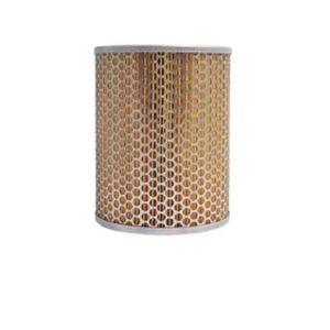 49476-filtro-de-ar-do-motor-toyota-hilux-mann-filter