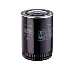 49499-filtro-de-oleo-mann-w9401-toyota-bandeirante