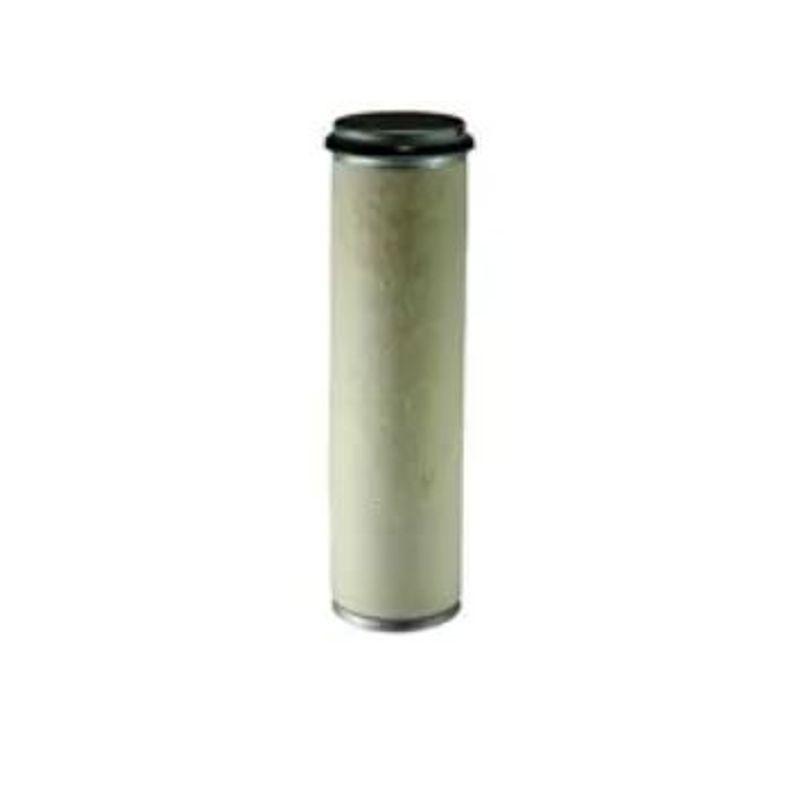 45768-filtro-de-ar-do-motor-mercedes-benz-tecfil