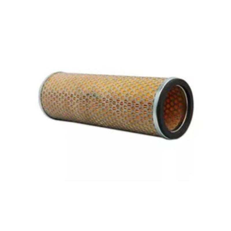 45770-filtro-de-ar-do-motor-ford-tecfil