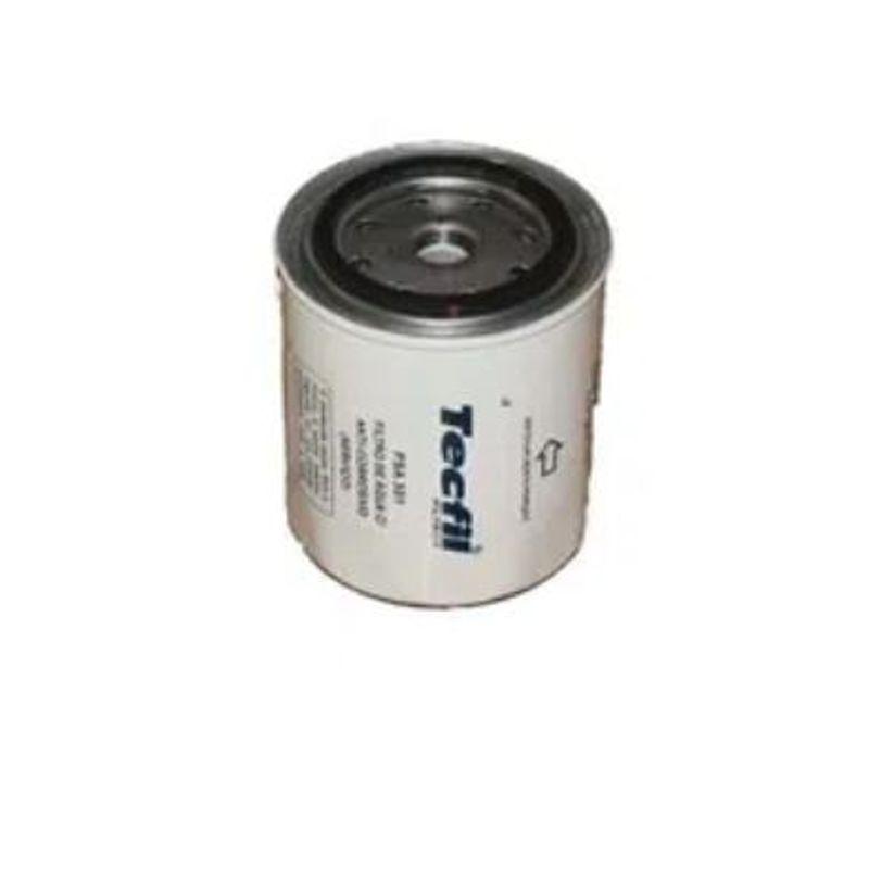 45825-filtro-agua-refrigeracao-psa331-tecfil
