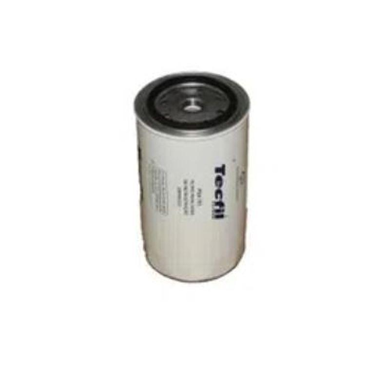 45826-filtro-agua-refrigeracao-psa761-tecfil