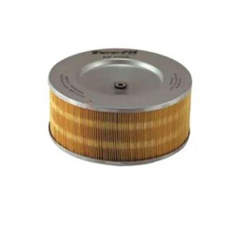 45862-filtro-de-ar-do-motor-besta-hitopic-tecfil
