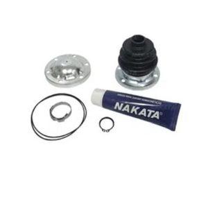 6312030-kit-reparo-coifa-homocinetica-lado-cambio-nkj1719-nakata