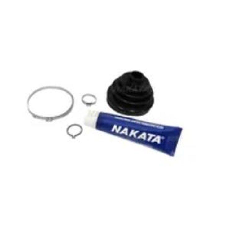 6312036-kit-reparo-coifa-homocinetica-lado-roda-nkj259-nakata