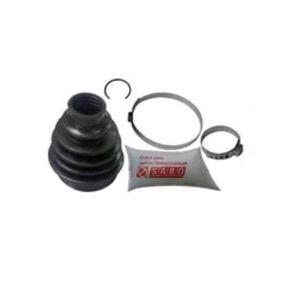 6310848-kit-reparo-coifa-homocinetica-lado-roda-78596-sabo