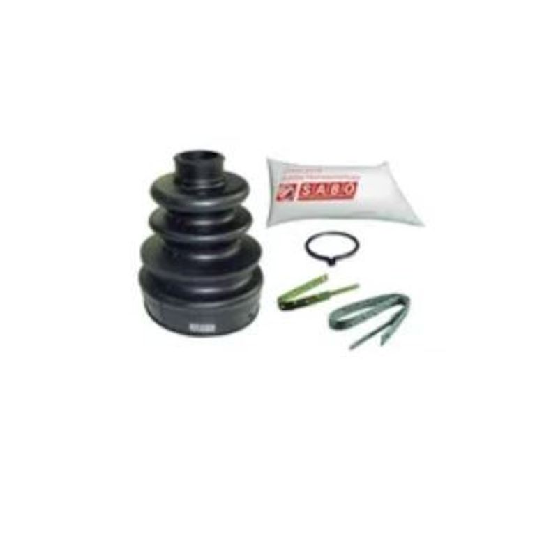 80404-kit-reparo-coifa-homocinetica-lado-roda-78552-sabo