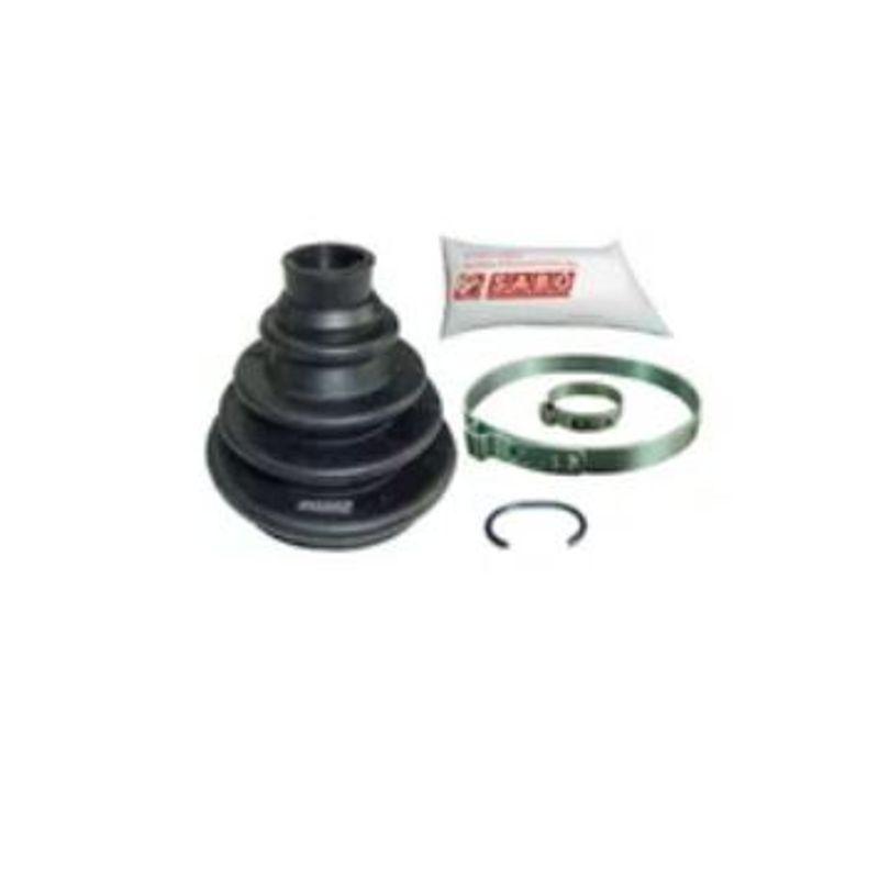 80408-kit-reparo-coifa-homocinetica-lado-roda-78559-sabo
