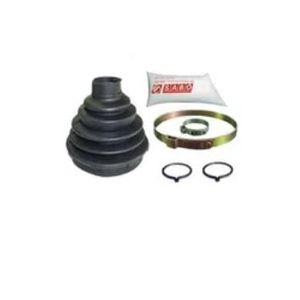 80410-kit-reparo-coifa-homocinetica-lado-roda-78565-sabo