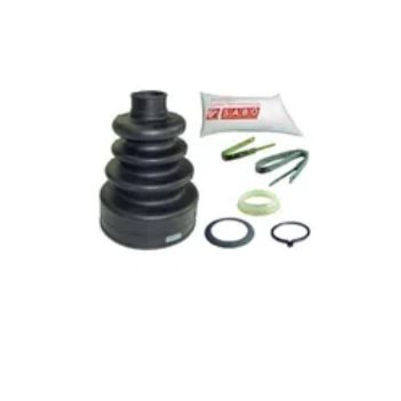 80420-kit-reparo-coifa-homocinetica-lado-roda-78558-sabo