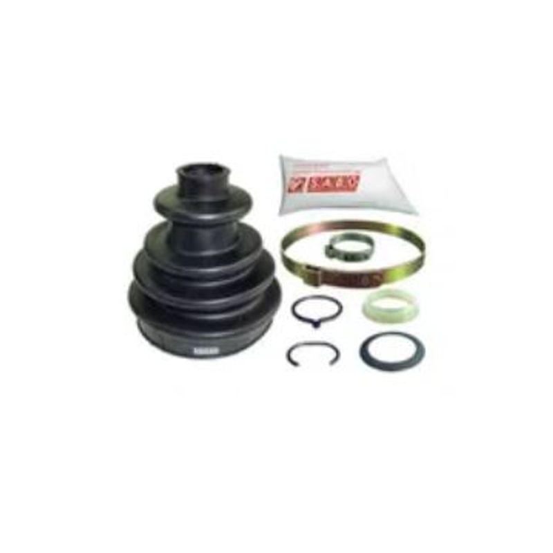 80422-kit-reparo-coifa-homocinetica-lado-roda-78562-sabo