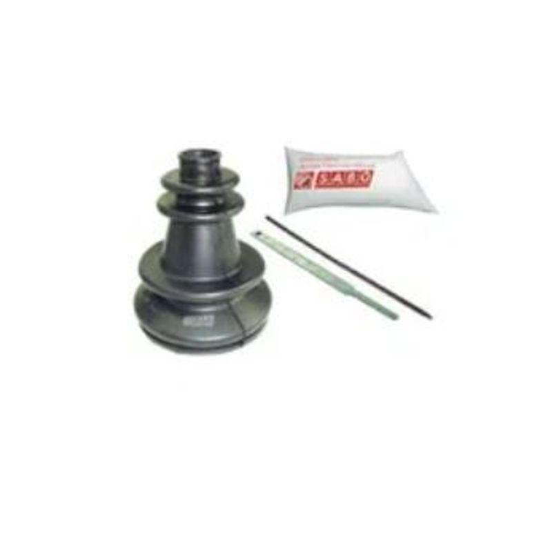 80424-kit-reparo-coifa-homocinetica-lado-cambio-78563-sabo