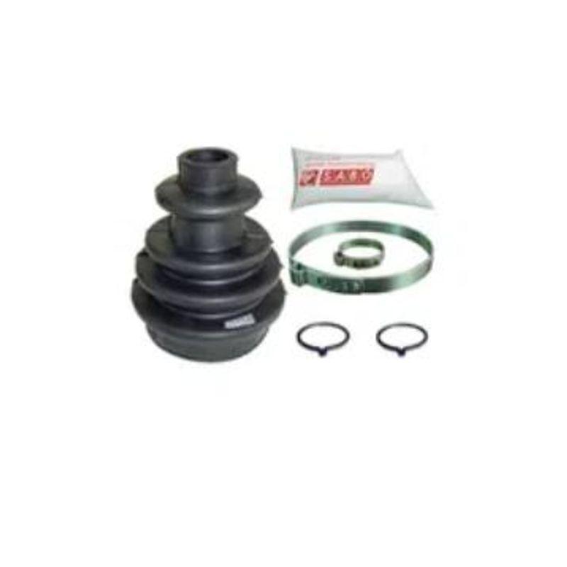 80426-kit-reparo-coifa-homocinetica-lado-roda-78566-sabo