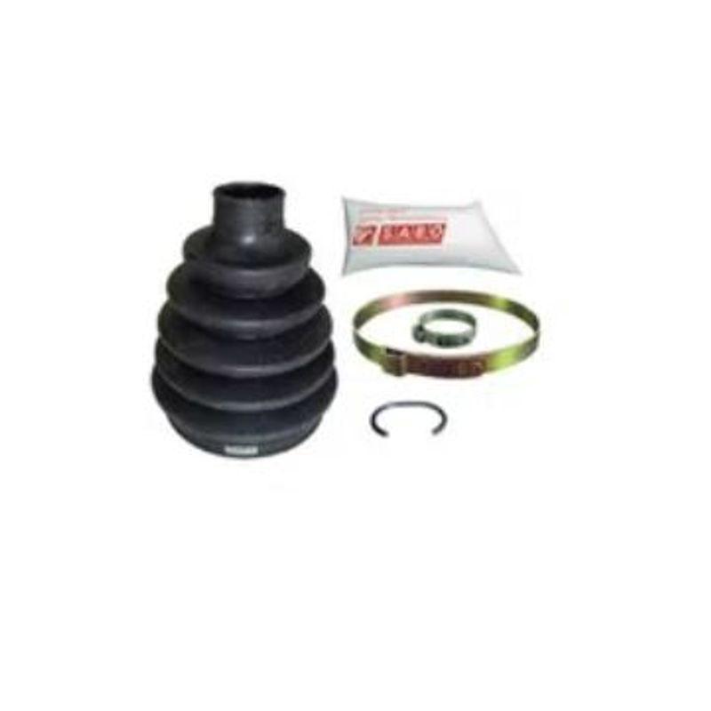 80428-kit-reparo-coifa-homocinetica-lado-roda-78575-sabo