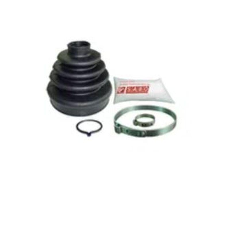 80430-kit-reparo-coifa-homocinetica-lado-roda-78556-sabo