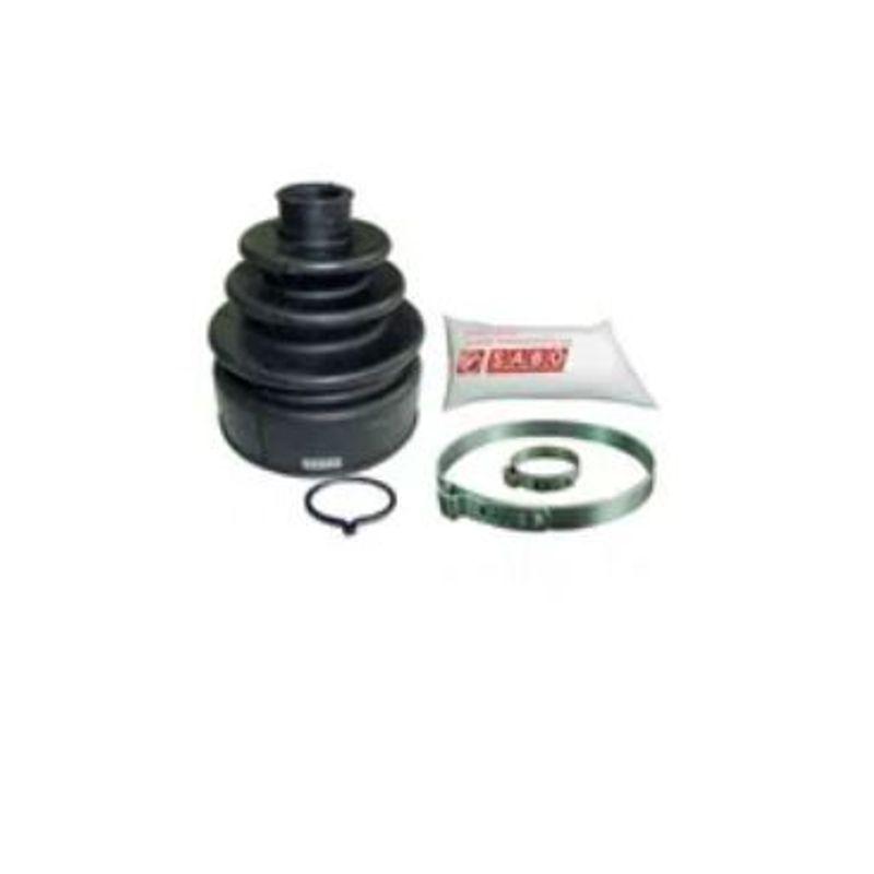 80432-kit-reparo-coifa-homocinetica-lado-roda-78557-sabo