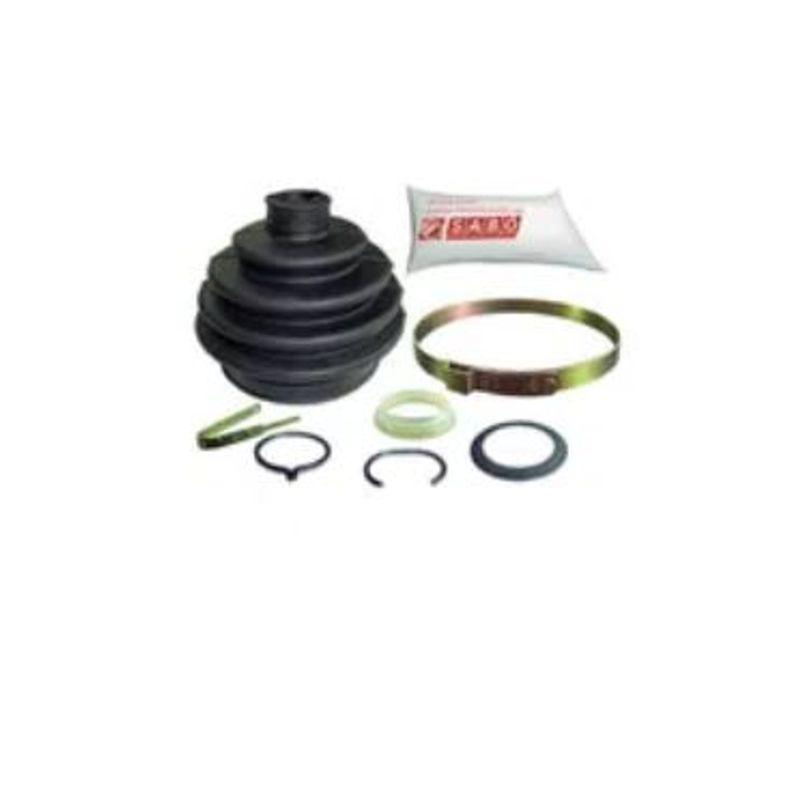 80444-kit-reparo-coifa-homocinetica-lado-roda-78551-sabo