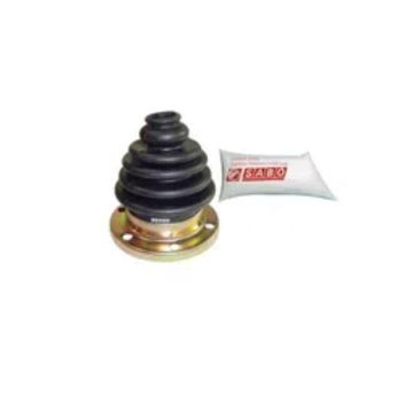 80452-kit-reparo-coifa-homocinetica-lado-cambio-78561-sabo