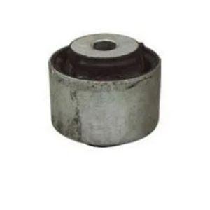 3874702-bucha-bandeja-dianteira-posicao-traseira-2753-sampel