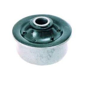 3874915-bucha-bandeja-dianteira-posicao-traseira-2426-sampel