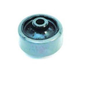 3874931-bucha-bandeja-dianteira-posicao-traseira-2705-sampel