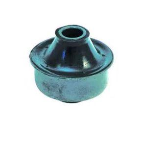 3874966-bucha-bandeja-dianteira-posicao-traseira-3101-sampel
