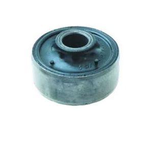 3875008-bucha-bandeja-dianteira-posicao-traseira-4883-sampel