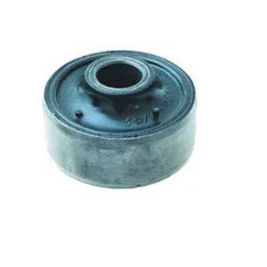 3875016-bucha-bandeja-dianteira-posicao-traseira-4893-sampel