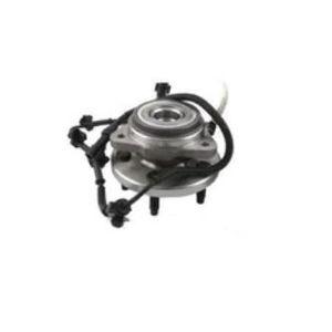 3894916-cubo-roda-dianteiro-5-furos-com-rolamento-com-abs-nakata