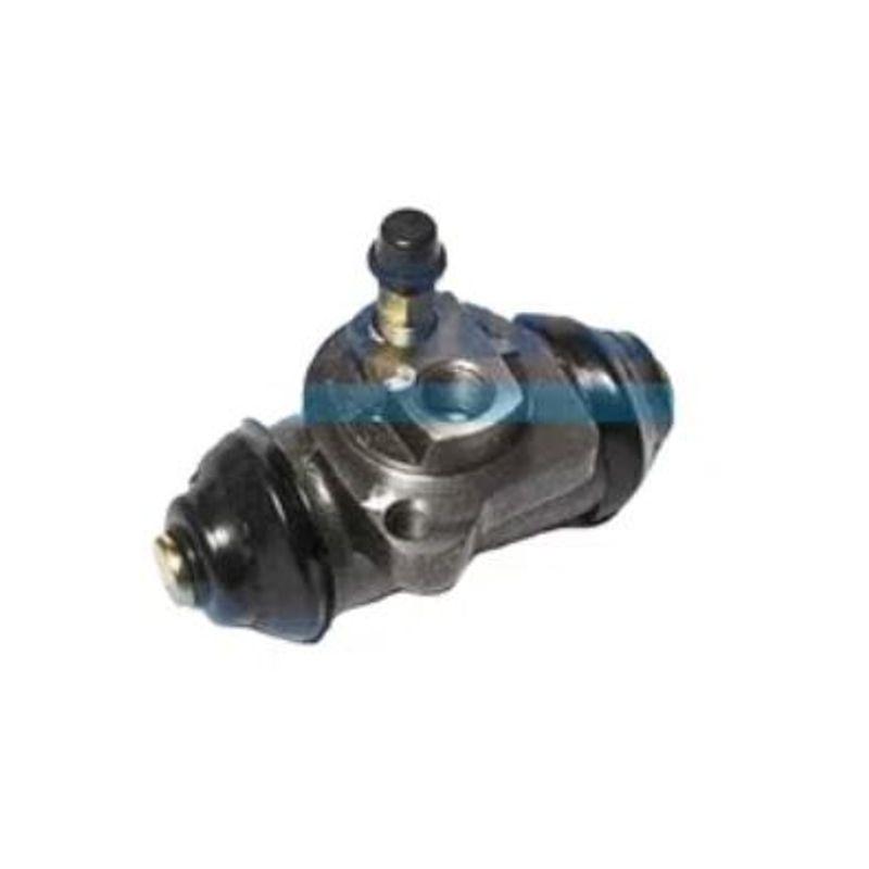 6309380-cilindro-roda-traseiro-esquerdo-direito-controil