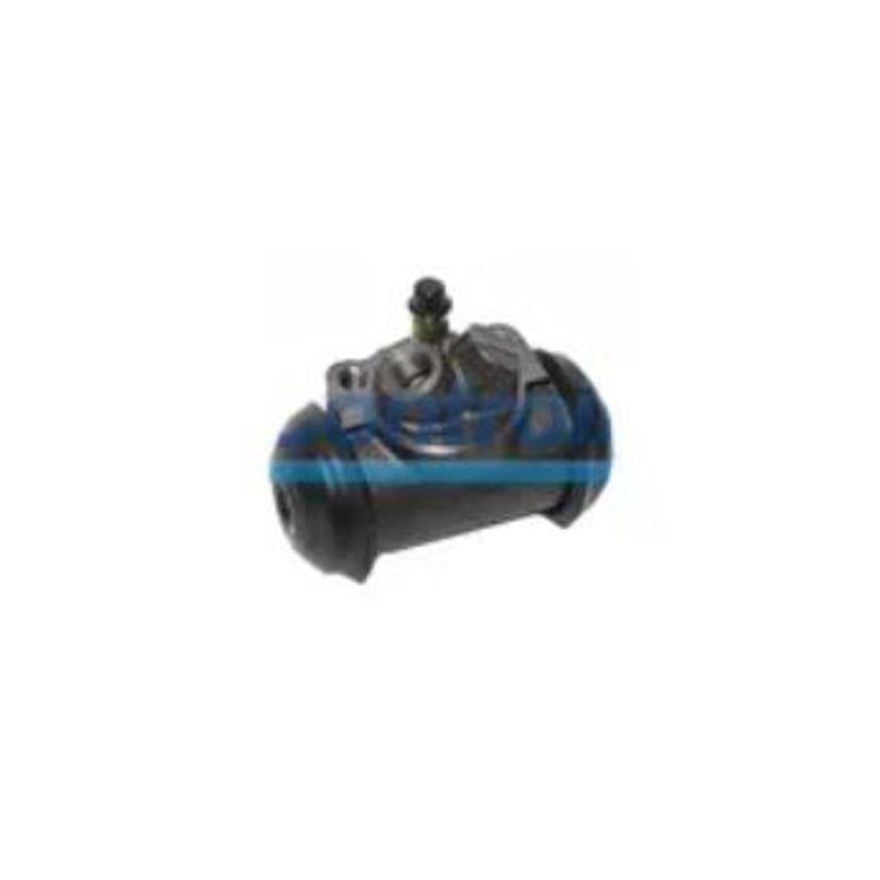 6309401-cilindro-roda-traseiro-esquerdo-controil