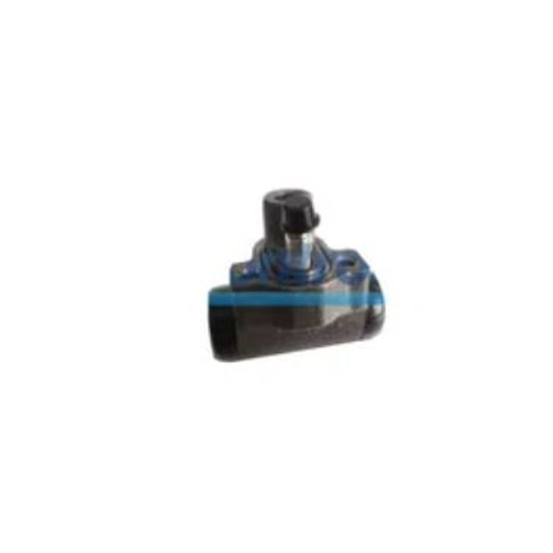 6309409-cilindro-roda-traseiro-esquerdo-direito-controil