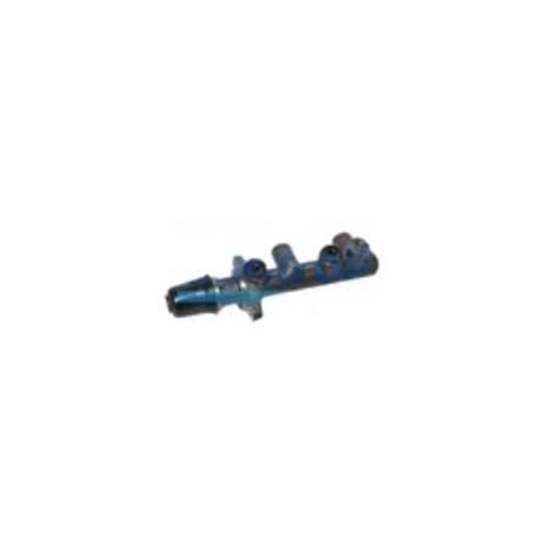 6309338-cilindro-mestre-freio-sem-reservatorio-duplo-controil