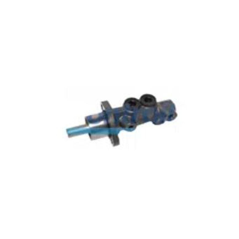 6309341-cilindro-mestre-freio-sem-reservatorio-duplo-controil