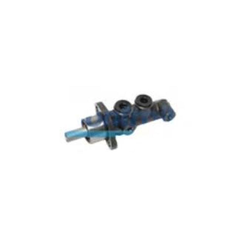 6309344-cilindro-mestre-freio-sem-reservatorio-duplo-controil
