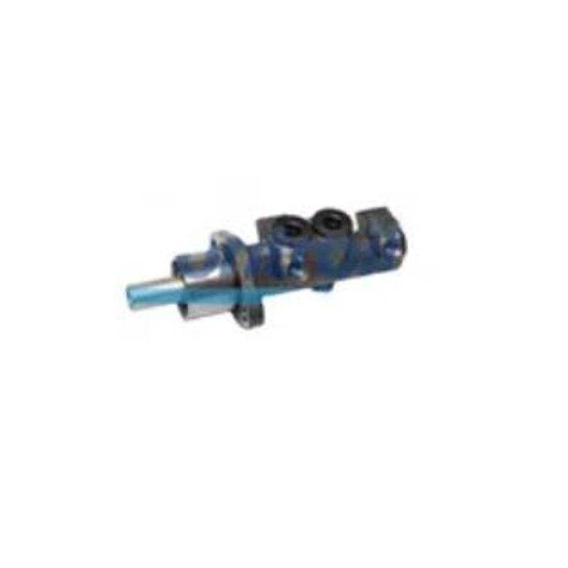 6309354-cilindro-mestre-freio-sem-abs-sem-reservatorio-duplo-controil