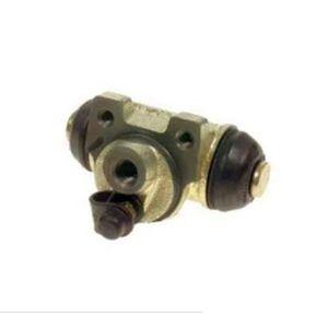 4312155-cilindro-roda-trw-traseiro-esquerdo-direito
