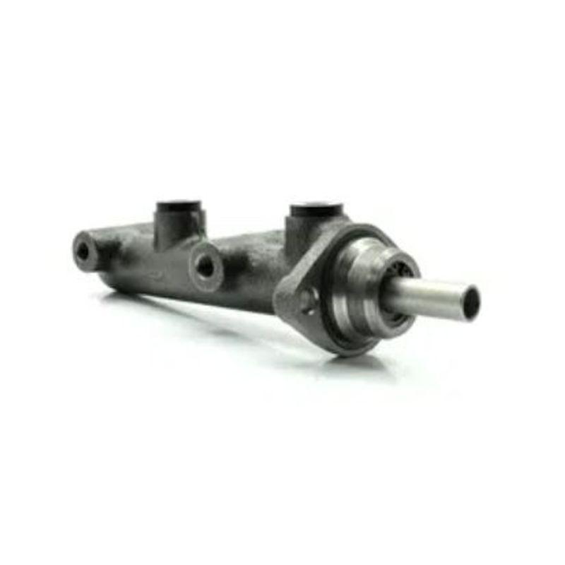 4308042-cilindro-mestre-freio-trw-sem-abs